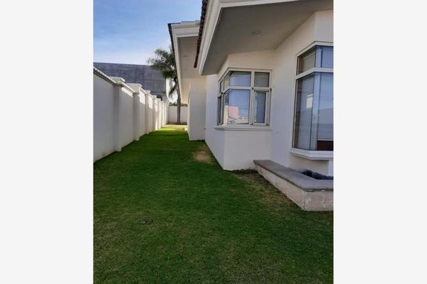 Foto de casa en venta en  , cumbres del campestre, león, guanajuato, 0 No. 02