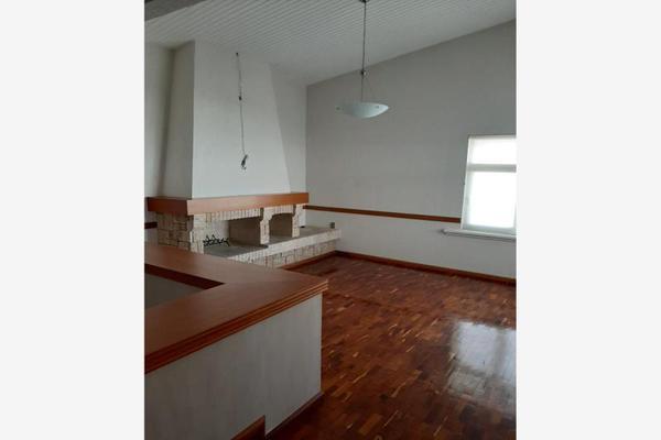 Foto de casa en venta en  , cumbres del campestre, león, guanajuato, 0 No. 07