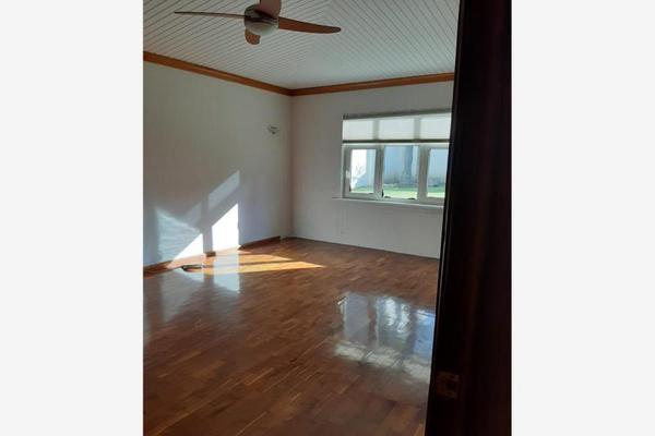 Foto de casa en venta en  , cumbres del campestre, león, guanajuato, 0 No. 13