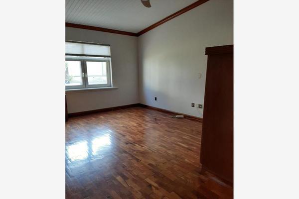Foto de casa en venta en  , cumbres del campestre, león, guanajuato, 0 No. 14