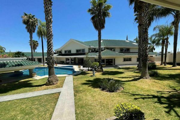 Foto de casa en venta en  , cumbres del campestre, león, guanajuato, 20437624 No. 03