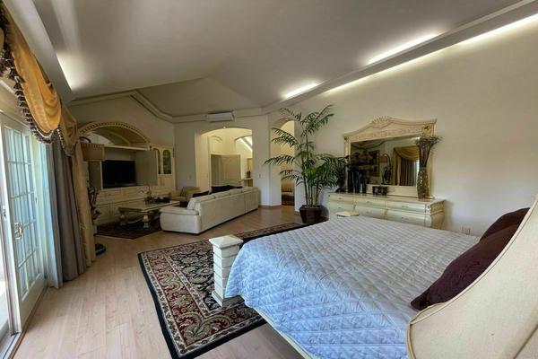 Foto de casa en venta en  , cumbres del campestre, león, guanajuato, 20437624 No. 04