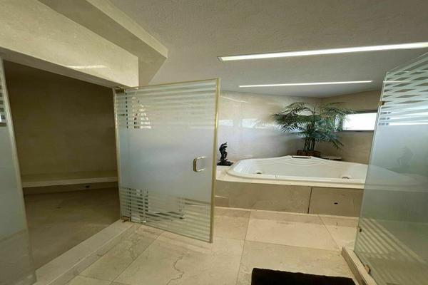 Foto de casa en venta en  , cumbres del campestre, león, guanajuato, 20437624 No. 06