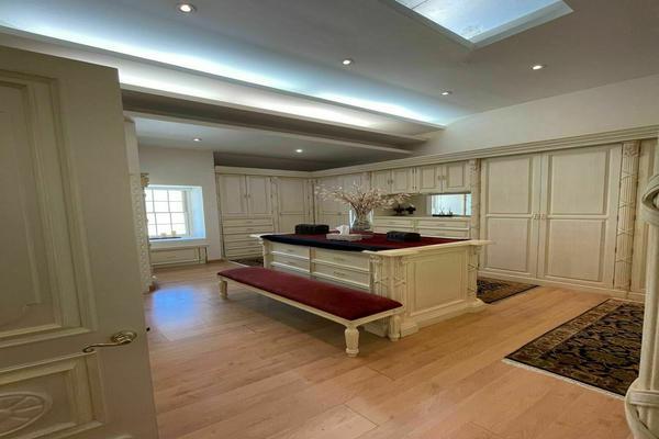 Foto de casa en venta en  , cumbres del campestre, león, guanajuato, 20437624 No. 07
