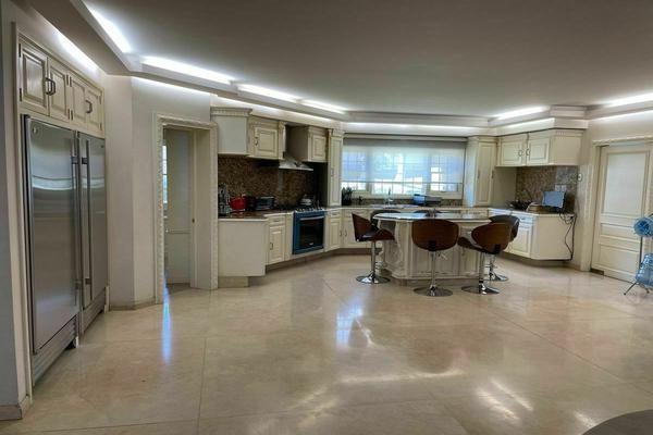 Foto de casa en venta en  , cumbres del campestre, león, guanajuato, 20437624 No. 11
