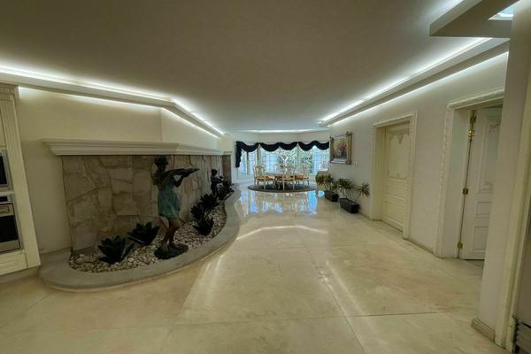 Foto de casa en venta en  , cumbres del campestre, león, guanajuato, 20437624 No. 14