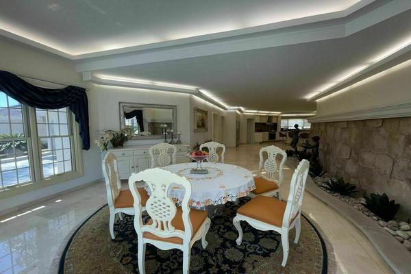 Foto de casa en venta en  , cumbres del campestre, león, guanajuato, 20437624 No. 15