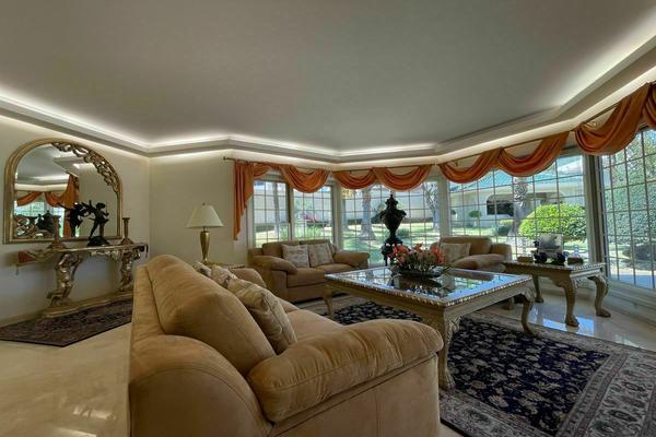 Foto de casa en venta en  , cumbres del campestre, león, guanajuato, 20437624 No. 16