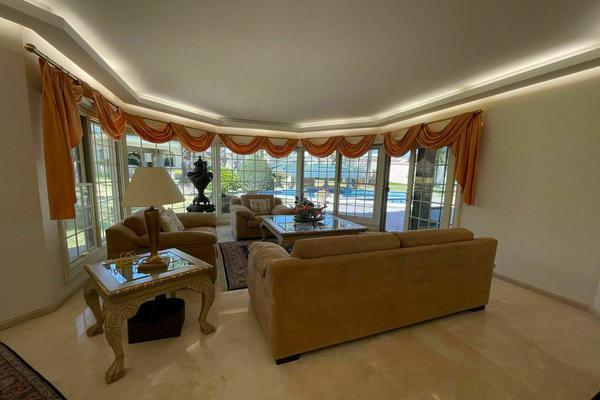 Foto de casa en venta en  , cumbres del campestre, león, guanajuato, 20437624 No. 17