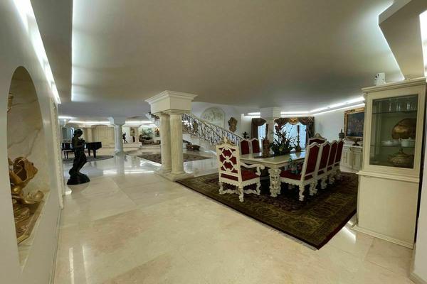 Foto de casa en venta en  , cumbres del campestre, león, guanajuato, 20437624 No. 18