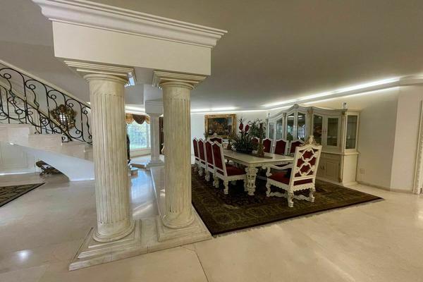 Foto de casa en venta en  , cumbres del campestre, león, guanajuato, 20437624 No. 19