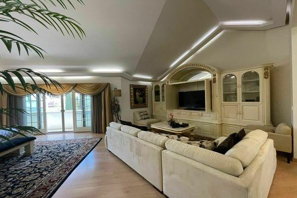 Foto de casa en venta en  , cumbres del campestre, león, guanajuato, 20437624 No. 20