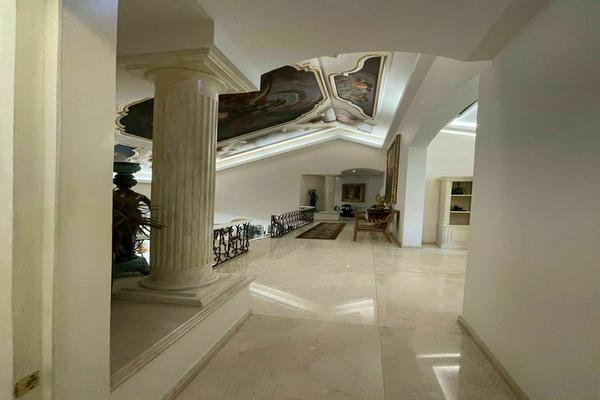 Foto de casa en venta en  , cumbres del campestre, león, guanajuato, 20437624 No. 21