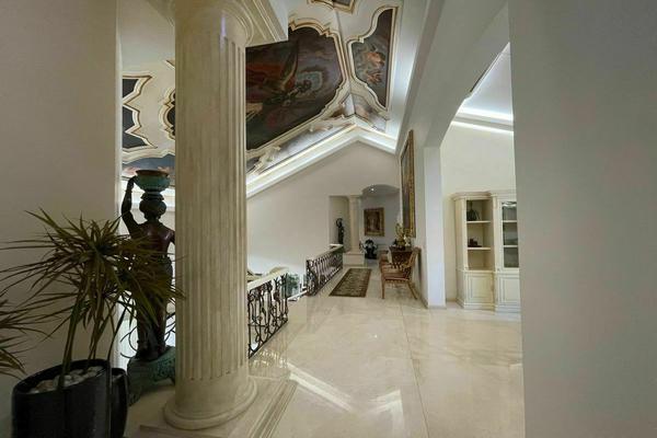 Foto de casa en venta en  , cumbres del campestre, león, guanajuato, 20437624 No. 22