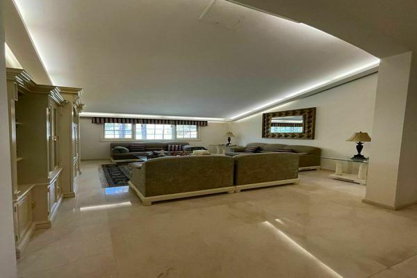Foto de casa en venta en  , cumbres del campestre, león, guanajuato, 20437624 No. 24