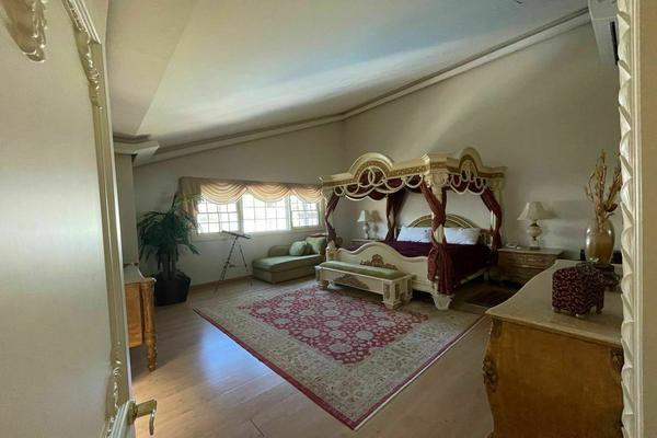 Foto de casa en venta en  , cumbres del campestre, león, guanajuato, 20437624 No. 25