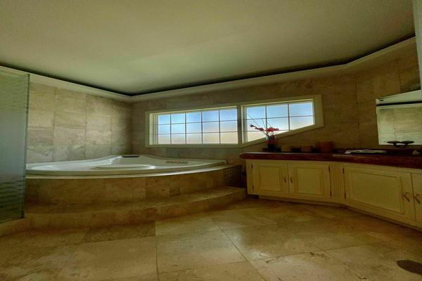 Foto de casa en venta en  , cumbres del campestre, león, guanajuato, 20437624 No. 27