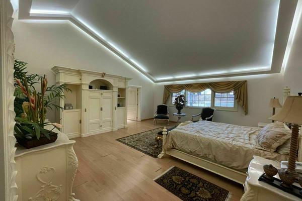 Foto de casa en venta en  , cumbres del campestre, león, guanajuato, 20437624 No. 29