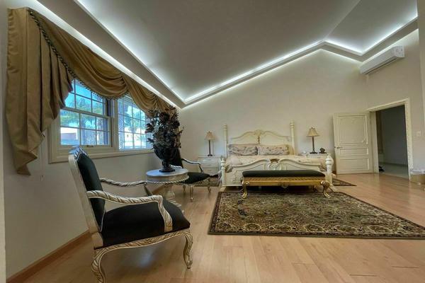 Foto de casa en venta en  , cumbres del campestre, león, guanajuato, 20437624 No. 30