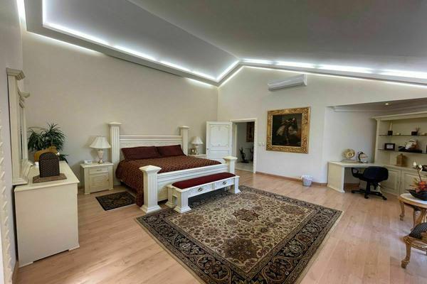 Foto de casa en venta en  , cumbres del campestre, león, guanajuato, 20437624 No. 33