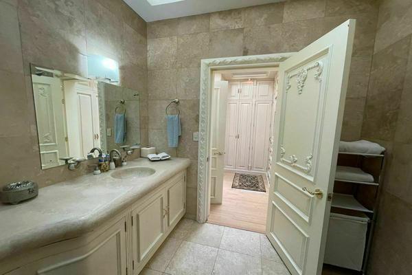 Foto de casa en venta en  , cumbres del campestre, león, guanajuato, 20437624 No. 34