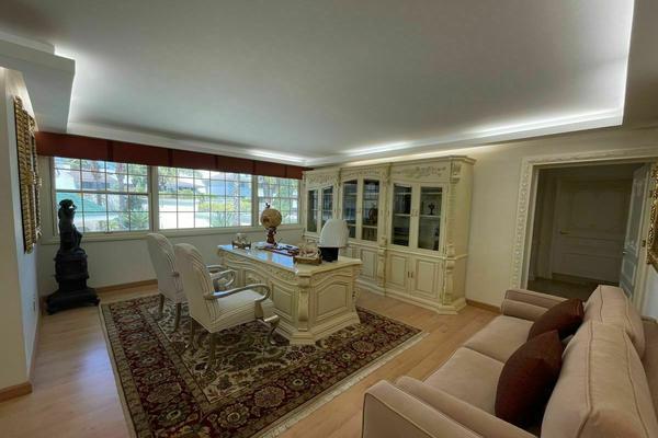 Foto de casa en venta en  , cumbres del campestre, león, guanajuato, 20437624 No. 36