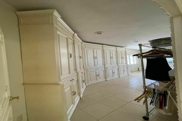 Foto de casa en venta en  , cumbres del campestre, león, guanajuato, 20437624 No. 37