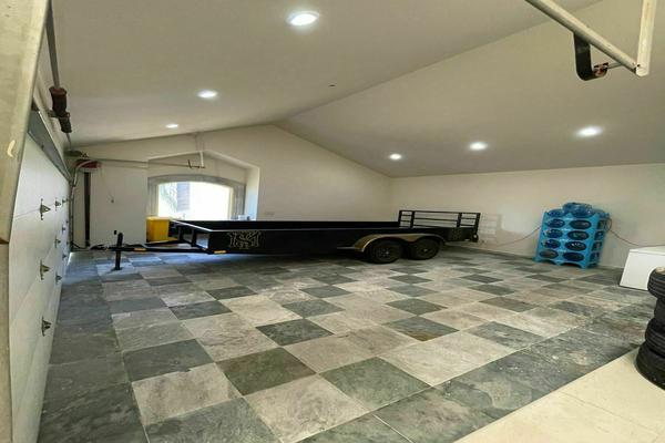 Foto de casa en venta en  , cumbres del campestre, león, guanajuato, 20437624 No. 38