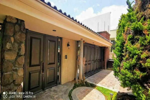 Foto de casa en venta en  , cumbres del campestre, león, guanajuato, 0 No. 06