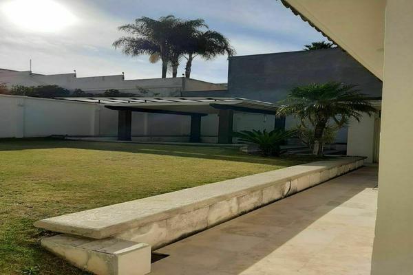 Foto de casa en venta en  , cumbres del campestre, león, guanajuato, 0 No. 15