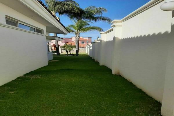 Foto de casa en venta en  , cumbres del campestre, león, guanajuato, 0 No. 17