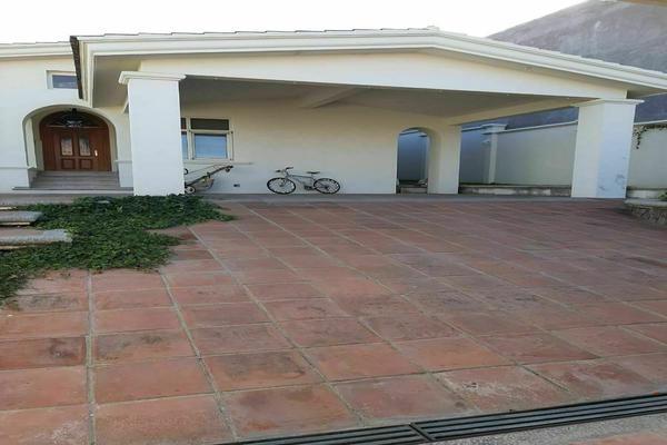 Foto de casa en venta en  , cumbres del campestre, león, guanajuato, 0 No. 18