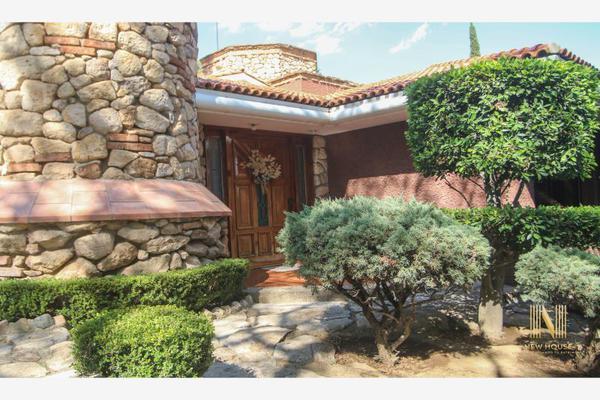 Foto de casa en venta en . ., cumbres del campestre, león, guanajuato, 0 No. 03