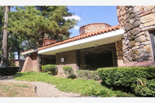 Foto de casa en venta en . ., cumbres del campestre, león, guanajuato, 0 No. 04