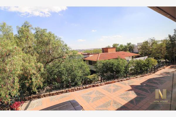 Foto de casa en venta en . ., cumbres del campestre, león, guanajuato, 0 No. 07
