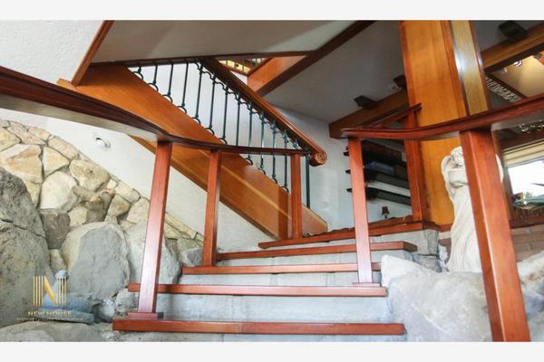 Foto de casa en venta en . ., cumbres del campestre, león, guanajuato, 0 No. 09