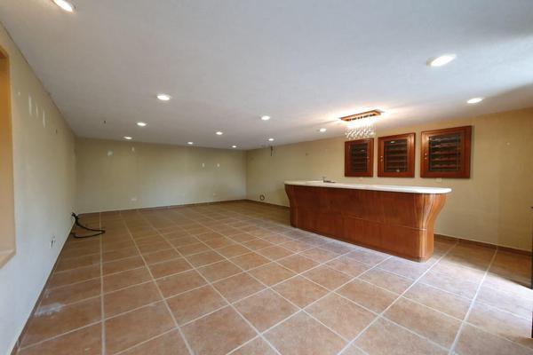 Foto de casa en venta en  , cumbres del campestre, león, guanajuato, 0 No. 04