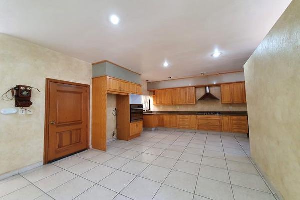Foto de casa en venta en  , cumbres del campestre, león, guanajuato, 0 No. 09