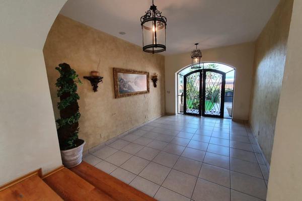 Foto de casa en venta en  , cumbres del campestre, león, guanajuato, 0 No. 11