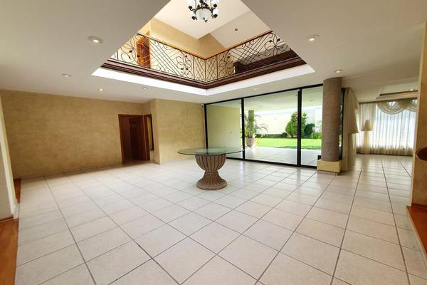 Foto de casa en venta en  , cumbres del campestre, león, guanajuato, 0 No. 12
