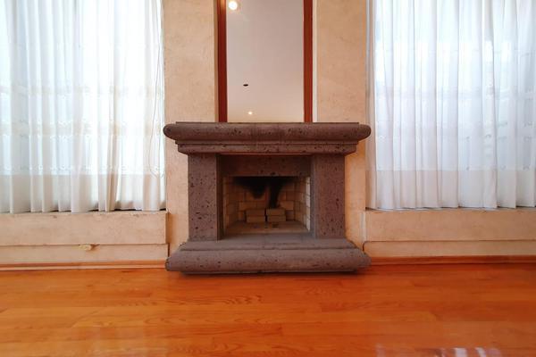 Foto de casa en venta en  , cumbres del campestre, león, guanajuato, 0 No. 16