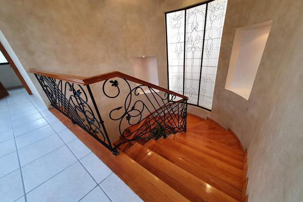 Foto de casa en venta en  , cumbres del campestre, león, guanajuato, 0 No. 20