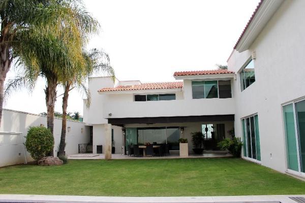 Casa en cumbres del campestre en venta en id for Casas en venta leon gto gran jardin