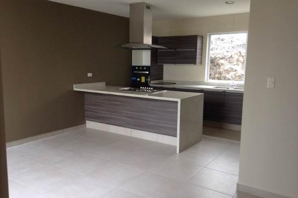 Foto de casa en venta en  , cumbres del cimatario, huimilpan, querétaro, 1005109 No. 05