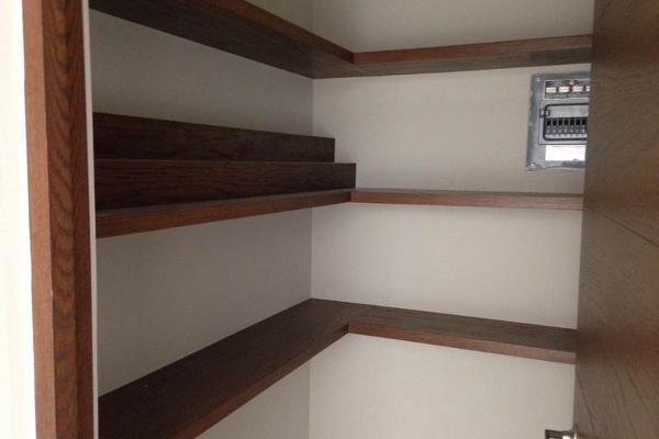 Foto de casa en venta en  , cumbres del cimatario, huimilpan, querétaro, 1005109 No. 07