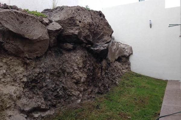 Foto de casa en venta en  , cumbres del cimatario, huimilpan, querétaro, 1005109 No. 10