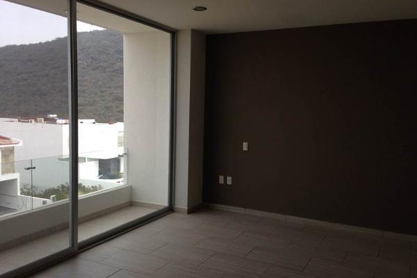Foto de casa en venta en  , cumbres del cimatario, huimilpan, querétaro, 1005109 No. 15