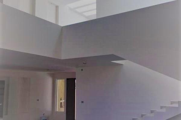 Foto de casa en venta en  , cumbres del cimatario, huimilpan, querétaro, 14021940 No. 03