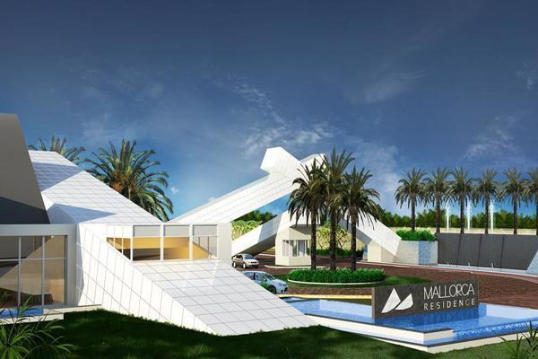 Foto de casa en venta en  , cumbres del cimatario, huimilpan, querétaro, 14367650 No. 06