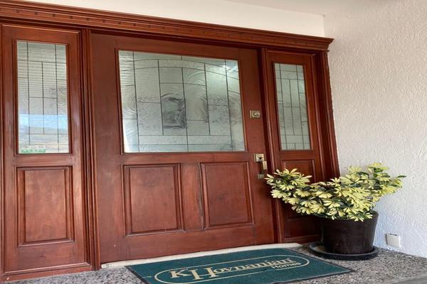 Foto de casa en venta en  , cumbres del cimatario, huimilpan, querétaro, 19102037 No. 10